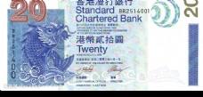 金融货币素材