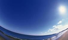 海的风景图片