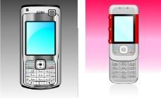 手機效果圖圖片