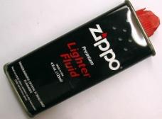 芝宝油(zippo)图片