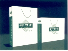 好清香-006
