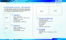 宣传单内页图片