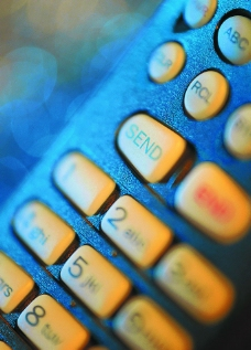 手机按键图片