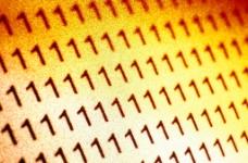 技术调色板图片
