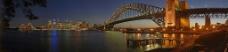 澳大利亚 悉尼 歌剧院 超大图片