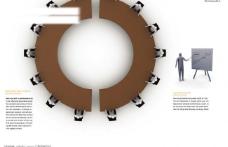 会议金融素材图片