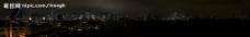 东京湾夜景图片