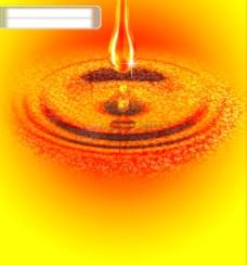 新油 香油 油 康师傅油包 瓜子 模板 08年新油 09年新油 金色 金黄色 油滴效果 广告设计模板 其他模版 源文件库 PSD