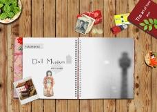 创意设计专辑030052