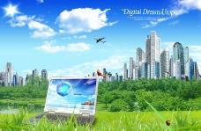 创意设计专辑020111