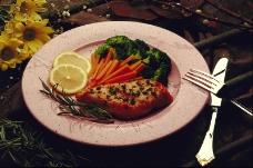 美味食品0216