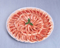 美味食品0267