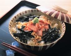 美食世界0227