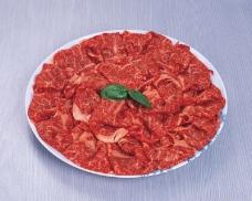 美味食品0281