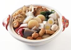 美味食品0126