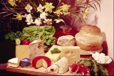 美味食品0221