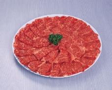 美味食品0283