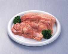 美味食品0215
