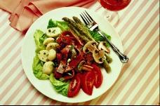美味食品0260