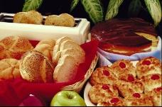美味食品0229