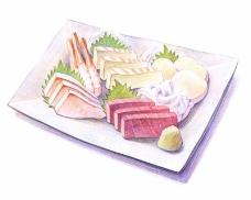 美食插图0051