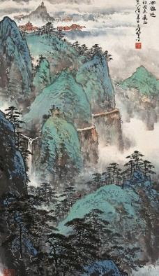 中国  文革图片