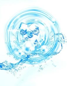 冰疗水疗图片