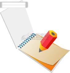 文化用品 学生用品 小学用品 学习用品 书 笔