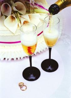 结婚纪念日图片