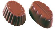 巧克力a图片