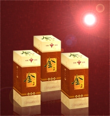 烟酒0041