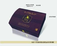 茶包装0186
