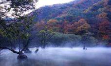 自然景致图片