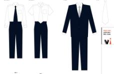 男职业服1图片