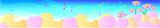 韩国喷绘0232