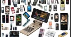 手机背景图素材图图片