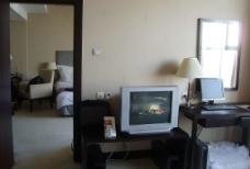 索菲亚大酒店图片