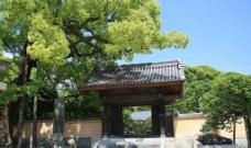 日本太宰府1图片