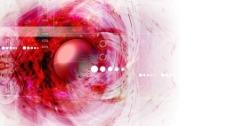 数字科技图片