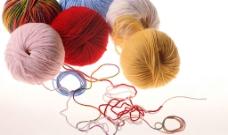 毛线球3图片