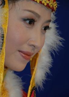 刘媛媛图片