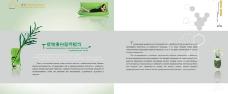画册内页原创版式设计图片
