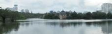 海南省海口公园图片