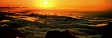 日出王莽嶺圖片