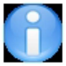 PNG透明背景水晶图标图片