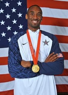 08奥运冠军图片