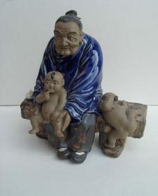 陶瓷工艺图片
