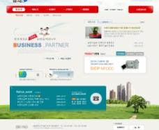 《网页设计大师》DVD01OR00802图片