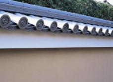 古代建筑图片