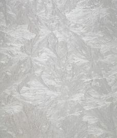 结晶纹路背景图片